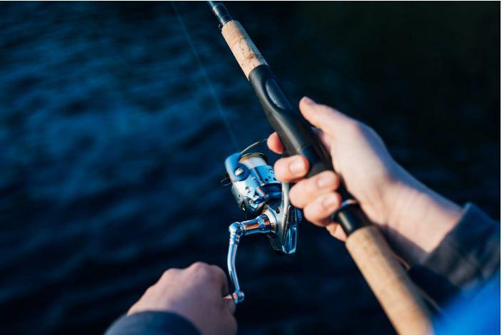 fishing-guide-for-beginner