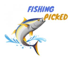 fishingpicked logo