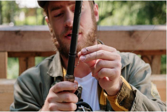 how-to-setup-fishing-rod-for-beginner
