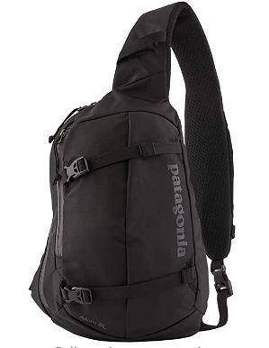 Waterproof Fly fishing Backpack